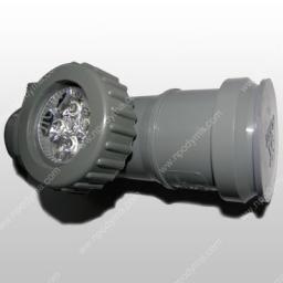 Спец.освещение ДВО-тип1