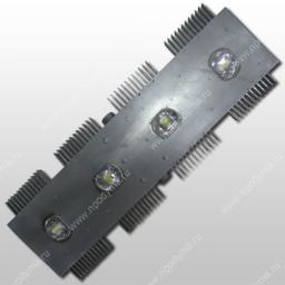 Спец.освещение ДКУ-139-400/100