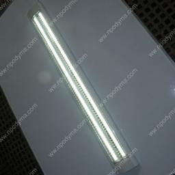 Светодиодная лампа ДВО-227-36