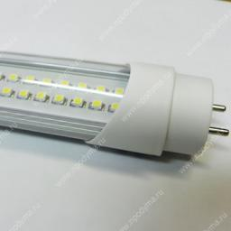Светодиодная лампа KH-T8-600