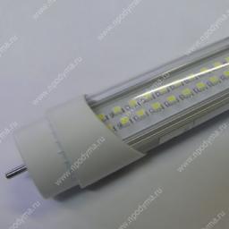 Светодиодная лампа KH-T8-1500