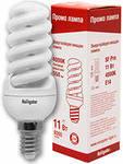 Лампа Navigator 94 098 NCLP-SF-11-827-E14