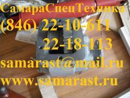 Коробка отбора мощности МП05-4202010-20
