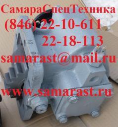 КОМ МП05-4202010-10
