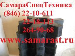 Звездочка КС-3577.26.032-3