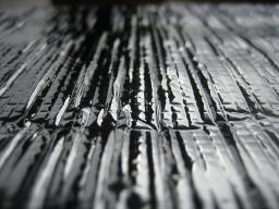 Теплоизоляция отражающая ТЕРМОДОМ Лавсан, 5 мм