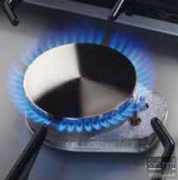 Ремонт газовых плит в Казани
