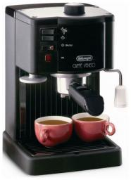 Ремонт кофеварки