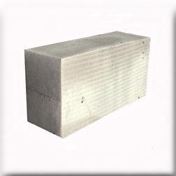 Газобетонные блоки (Газосиликатные блоки)