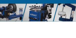 Автосервисное оборудование AE&T