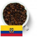 40028 Кофе Malongo ГАЛАПАГОС