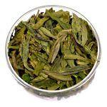 4002 Зеленый чай Сы Чуан Лун Цзин Колодец дракона с озера