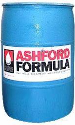 Пропитка для бетона Ашфорд Формула