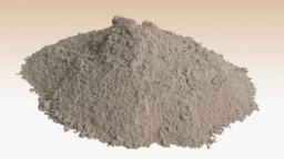 Цемент глиноземистый ГЦ 40 (мешок 40 кг)
