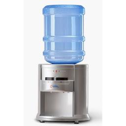 Кулер для воды LB 5-5Т32