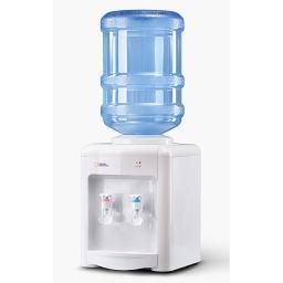 Аппарат для воды TK-340