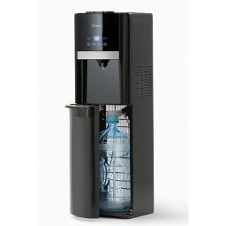 Кулер для воды LC-810a black