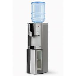 Кулер для воды LD-150