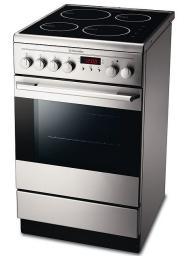 Ремонт Бытовой, Кухонной Техники