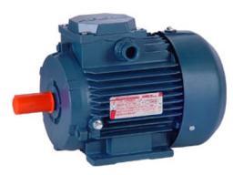 Электродвигатель АИРС80В4У3 IM1081, 1,7кВт/1500об.мин, 380В