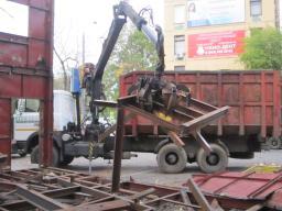 Прием металлолома в Щелково. Покупка металлолома в Щелково. Вывоз металлолома в Щелково. Демонтаж металлоконструкций в Щелково. Бесплатный самовывоз металлолома в Щелково.