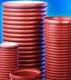 Смотровые пластиковые колодцы