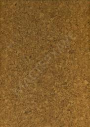 Напольное пробковое покрытие CorkStyle Mono