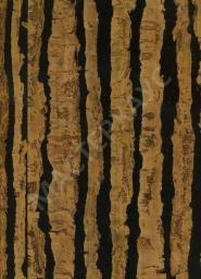 Напольное пробковое покрытие CorkStyle Tigre