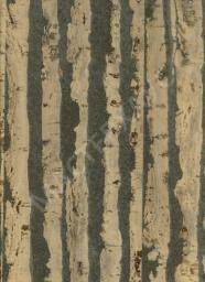 Напольное пробковое покрытие CorkStyle Tigre Creme