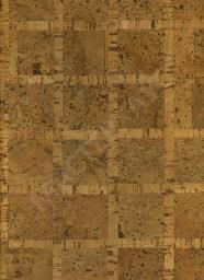 Напольное пробковое покрытие CorkStyle Mosaic