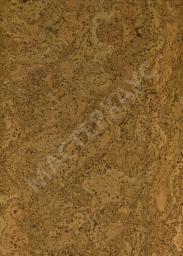 Напольное пробковое покрытие CorkStyle Madeira