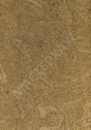 Напольное пробковое покрытие CorkStyle Madeira Sand