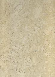 Напольное пробковое покрытие CorkStyle Madeira White