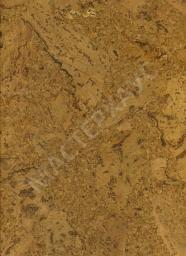 Напольное пробковое покрытие CorkStyle Rombo