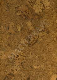 Напольное пробковое покрытие CorkStyle Rombo New