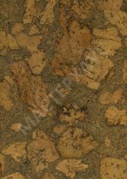Напольное пробковое покрытие CorkStyle Elba