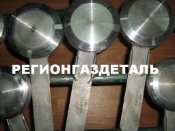 Линза 4-100-32 ст.20Х3МВФ ГОСТ 22791-83