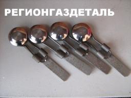 Линза 4-50-32 ст.20Х3МВФ ГОСТ 22791-83
