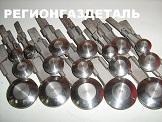 Линза 4-40-32 ст.20Х3МВФ ГОСТ 22791-83
