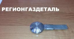 Линза Ж1-15 ст.09Г2С ГОСТ 10493-81