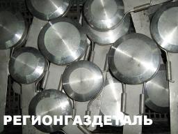 Линза 4-100-32 ст.09Г2С ГОСТ 22791-83