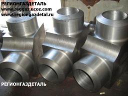 Угольник 1-125-25 ст.09Г2С ГОСТ 22800-83