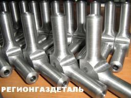 Угольник 2-10-40 ст.10Г2 ГОСТ 22820-83
