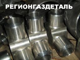 Угольник1-80(115х15)-20 ст.20 ГОСТ 22820-83