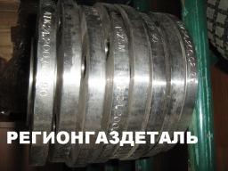 Заглушка 250-2,5 ст.12Х18Н10Т ОСТ 95.84-84