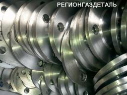 Заглушка 100-2,5 ст.12Х18Н10Т ОСТ 95.84-84