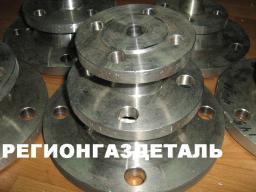 Заглушка 50-2,5 ст.12Х18Н10Т ОСТ 95.84-84