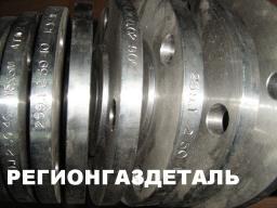 Заглушка 400-2,5 ст.12Х18Н10Т ОСТ 95.84-84