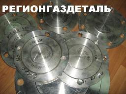 Заглушка 1-200 ст.20 ОСТ 34-10-833-86