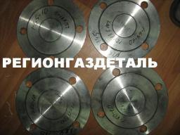 Заглушка 1-50 ст.20 ОСТ 34-10-833-86